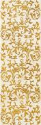 Ivory Gold Decor 20x59,2 декор