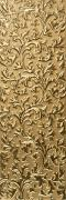 Epic Gold Decor 20x59,2 декор