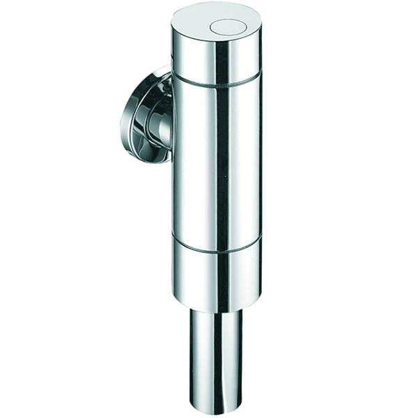 Флашер 310-2521 ХромИнсталляции<br>Смывное устройство Vitra Флашер 310-2521.<br>Смыв на 2,5 и 4 литров.<br>Возможна установка на высоте 40-70 см.<br>Покрытие: глянцевый хром.<br>