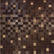 Decor Chess Marron 50x50 �����