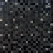 Decor Chess Negro 50x50 �����