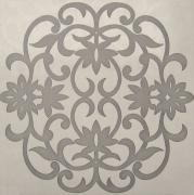Decor Magic Beige 50x50 �����