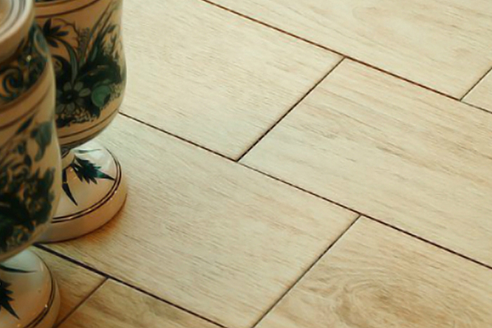 Керамическая плитка Oset Gredos Enebro 15x45 напольная
