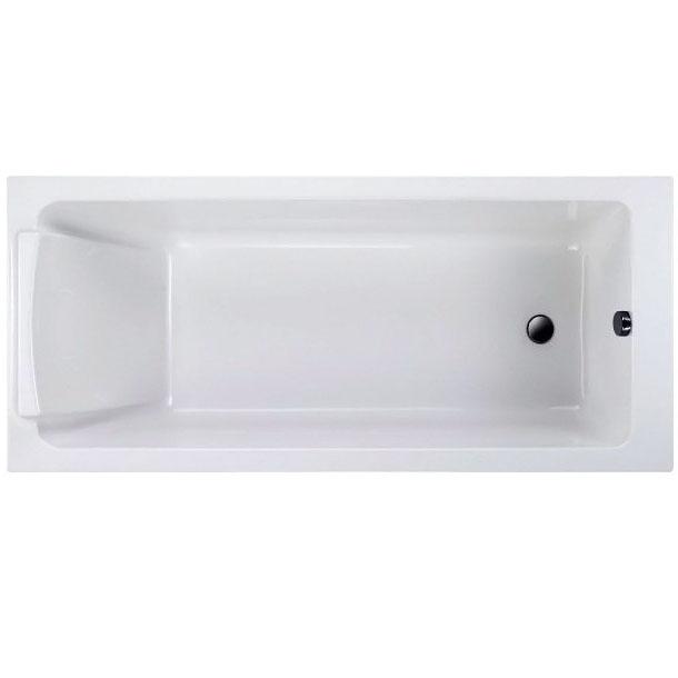 Sofa 170x75 E60515RU-01 БелаяВанны<br>Элегантная акриловая ванна Jacob Delafon Sofa 170x75 с эргономичной формой для спины и головы, с удобным гладким дном, насыщенного белого оттенка, олицетворяет собой современный, сдержанный и лаконичный дизайн. Покрытие  усилено для более высокой прочности ванны. В комплекте чаша ванны.<br>