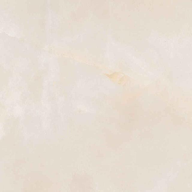 Керамическая плитка Dual Gres Onice Nacar напольная Nacar 45х45 см стоимость