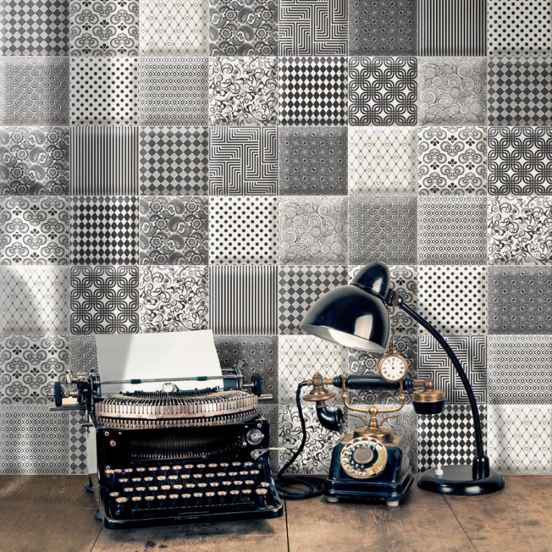 Керамическая плитка Mainzu Bombato - фото
