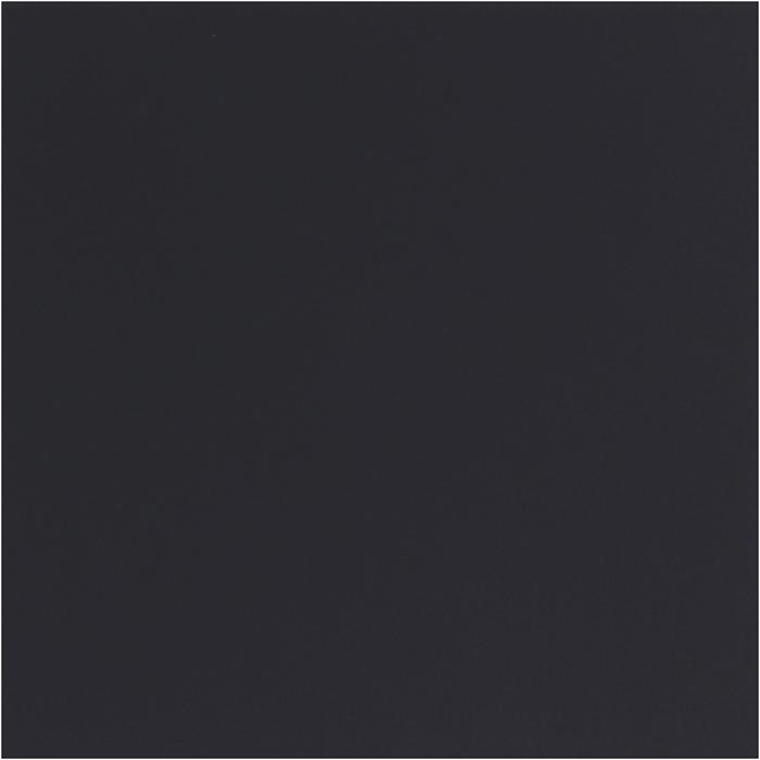 Negro Mate 15х15 настенная