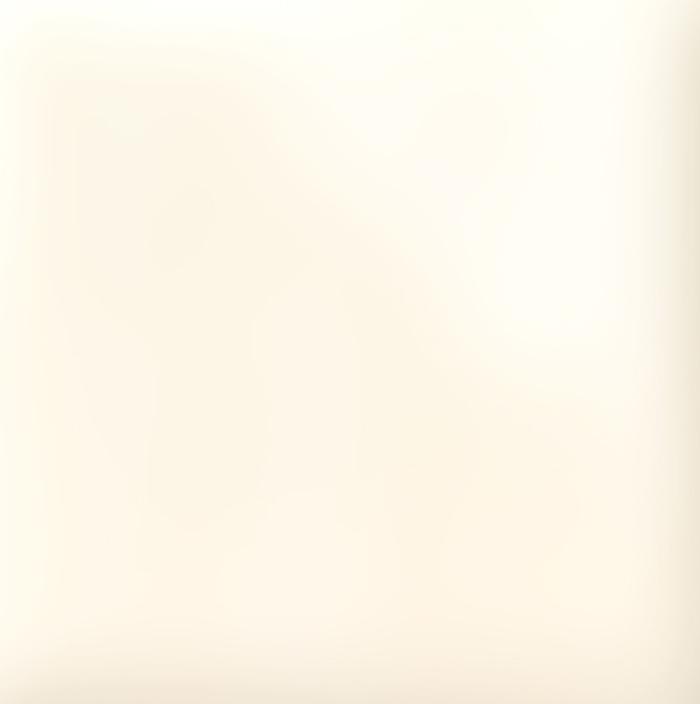 Blanco 15х15 настенная