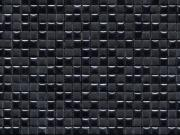 Air Black Decor L143101291 29,8x29,8