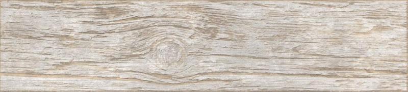 Керамическая плитка Oset Truss Anti-slip White напольная 15х66
