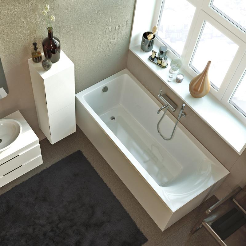 Venera 170 цвет белыйВанны<br>Ванна Alpen Venera 1700x750x480 AVP0035. Цвет белый Цена указана только за ванну, все дополнительное оборудование приобретается отдельно.<br>