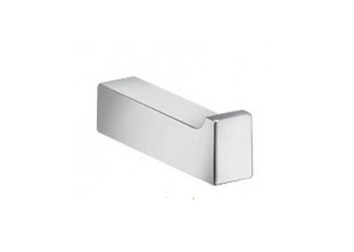 Edition 11 11116 010000 ХромАксессуары для ванной<br>Крючок Keuco Edition 11 11116 010000 одинарный для халата и полотенца. Крепление к стене в комплекте.<br>