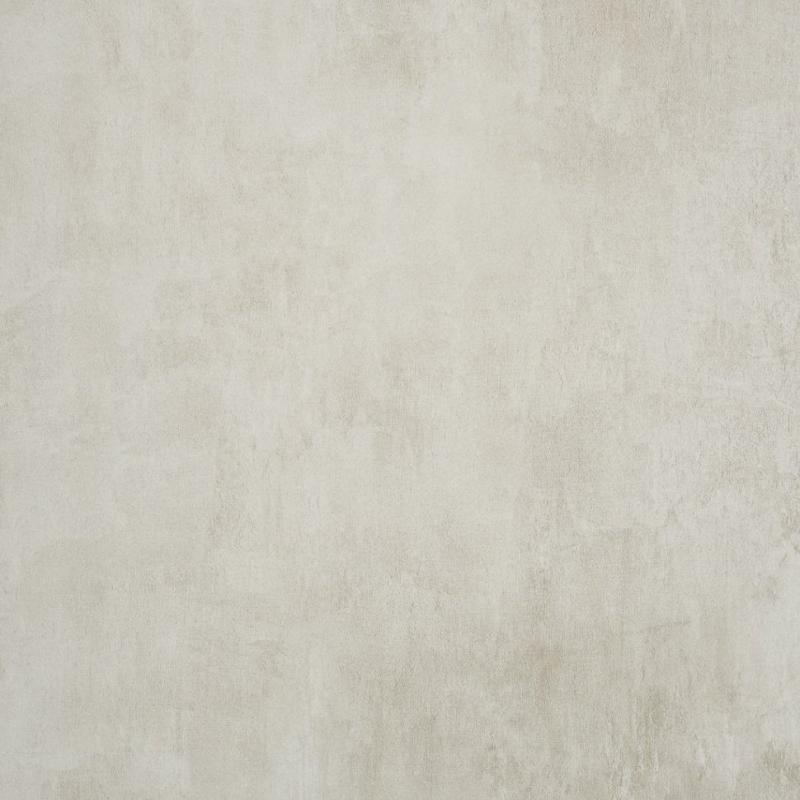 Керамическая плитка Undefasa Ottawa Blanco напольная 45х45 см стоимость