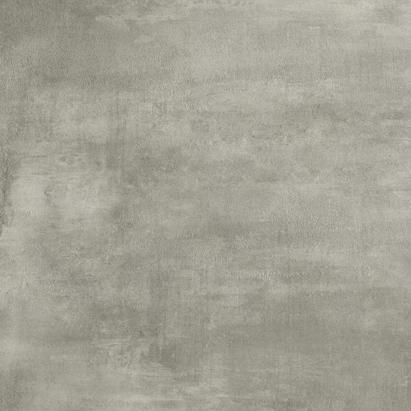 Керамическая плитка Undefasa Ottawa Gris напольная 45х45 см керамическая плитка marazzi italy pietra di noto beige dec mllj 45х45 напольная