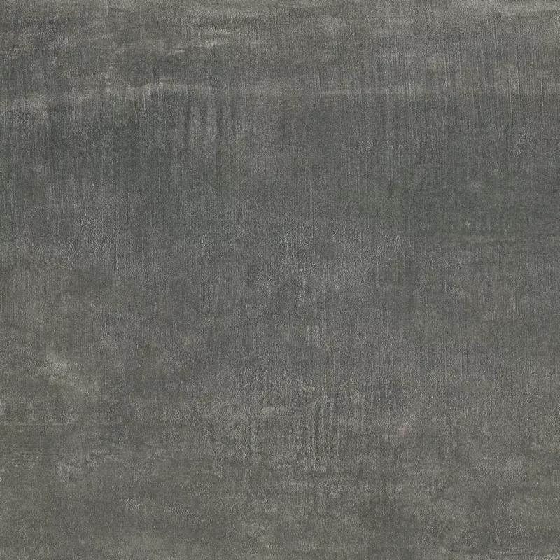 Керамическая плитка Undefasa Ottawa Titan напольная 45х45 см керамическая плитка marazzi italy pietra di noto beige dec mllj 45х45 напольная