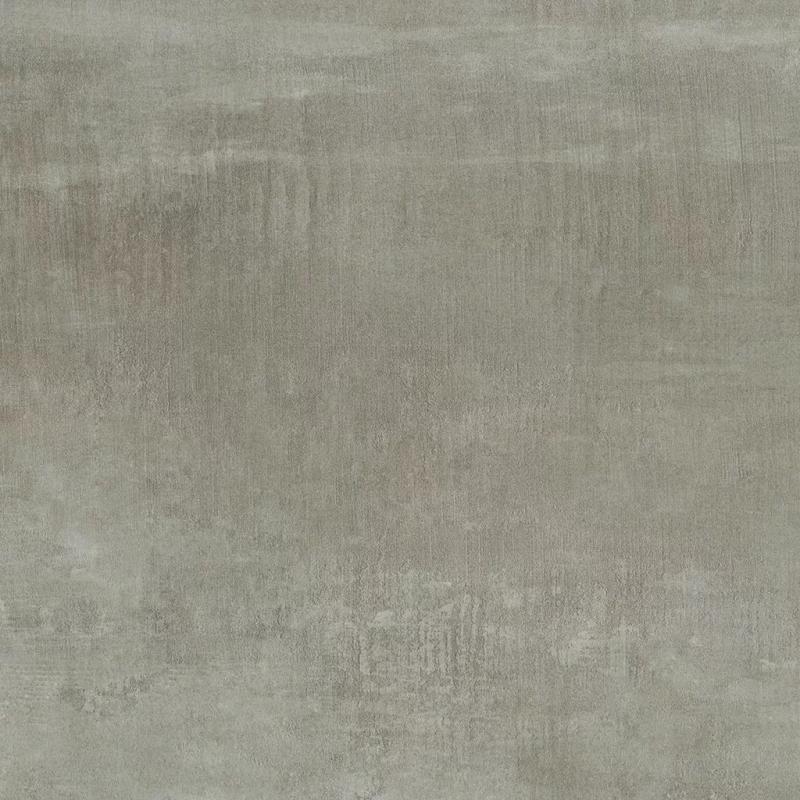 Керамическая плитка Undefasa Ottawa Topo напольная 45х45 см косметичка topo fortunato