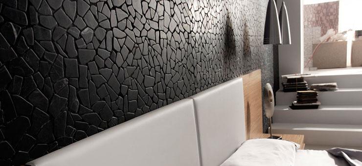 Rock Art Tacito Gris 30,5х30,5 мозаика из натурального камняМозаика<br>Мозаика из натурального камня Roca Rock Art  Tacito Gris 30,5х30,5. В упаковке  11 шт (1,02 м2). Цена указана за м2.<br>