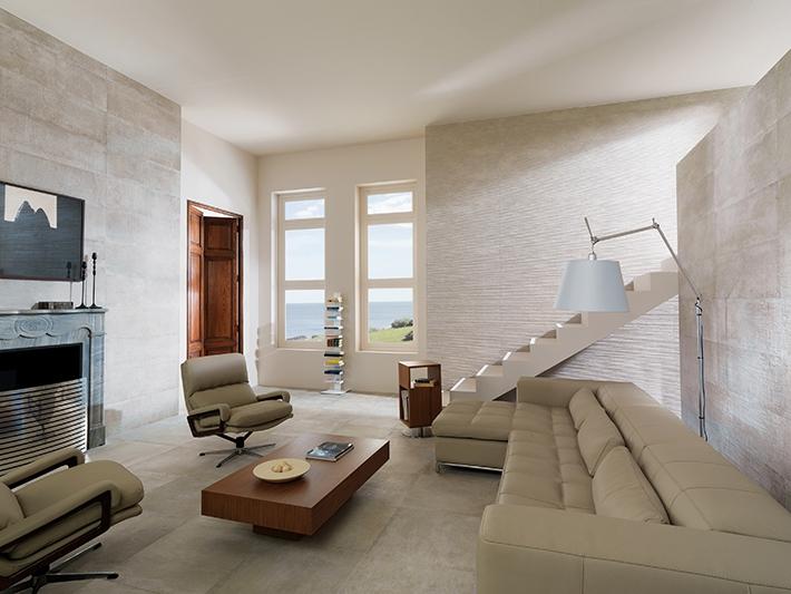 Керамическая плитка Venis Newport White 33,3x100 настенная цены