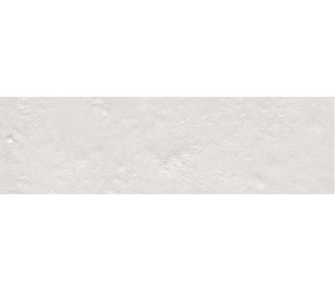 Керамическая плитка Kerama Marazzi Кампьелло серый светлый настенная 8,5х28,5 см фото