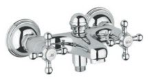��������� Grohe Sinfonia 25030000