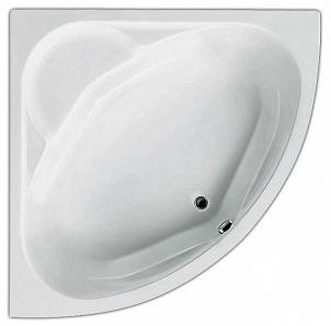 Карибы 140 без гидромассажаВанны<br>Santek Карибы акриловая ванна, прямоугольная. Панель для ванны и каркас приобретаются отдельно.<br>