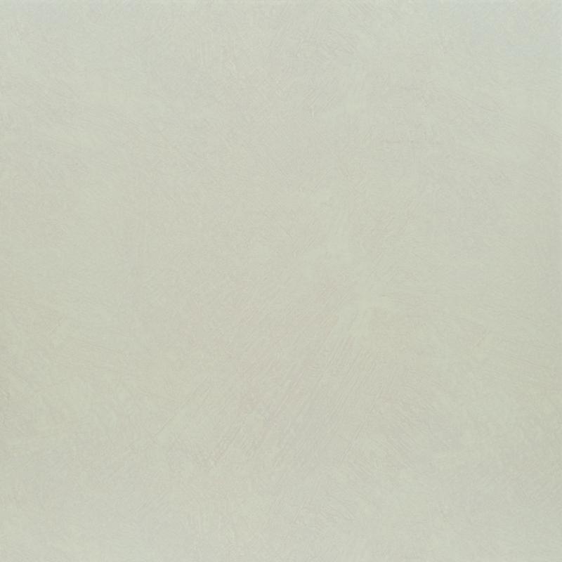 Купить Керамическая плитка, Gracia light pg 01 напольная 45х45 см, Gracia Ceramica, Россия