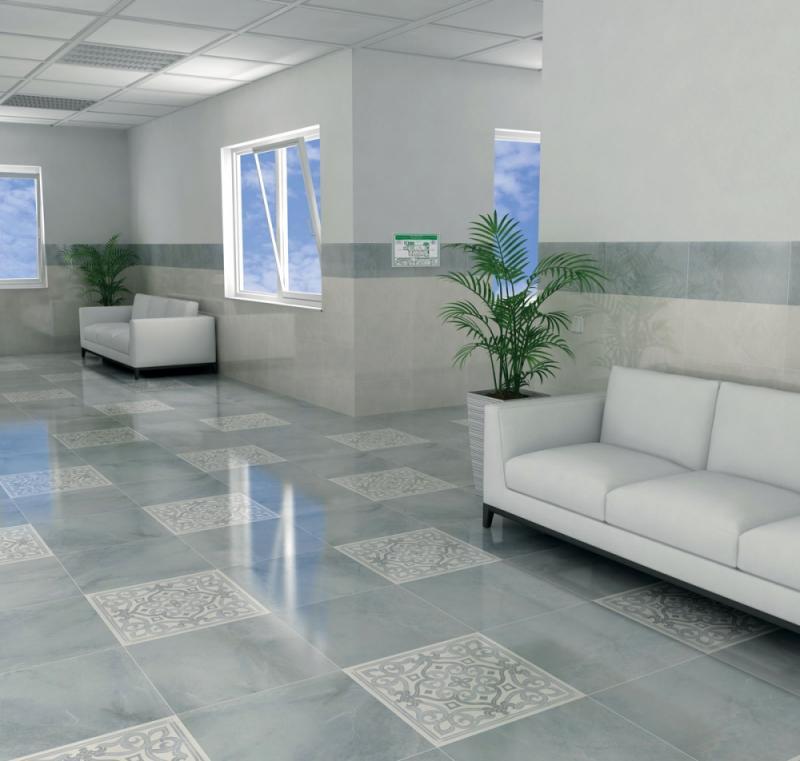 Керамическая плитка Kerama Marazzi Малабар 11063TR 30х60 настенная стоимость
