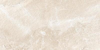 Керамическая плитка Vives Ceramica World Flysch Beige Antideslizante универсальная 30х60 см универсальная плитка ecoceramic kyoto beige lappato 45х90 page 6