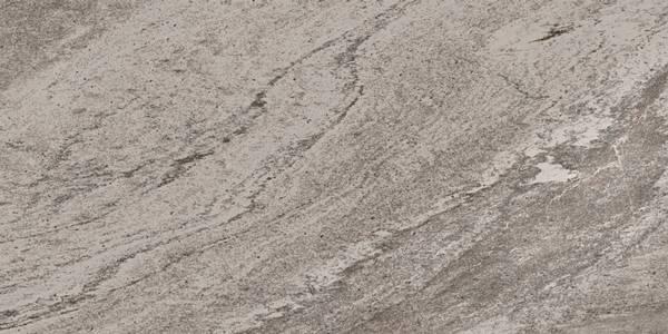 Керамогранит Vives Ceramica World flysch Gris 30х60 см фото