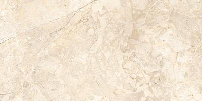 Керамическая плитка Vives Ceramica World Flysch Beige универсальная 30х60 см универсальная плитка ecoceramic kyoto beige lappato 45х90 page 6