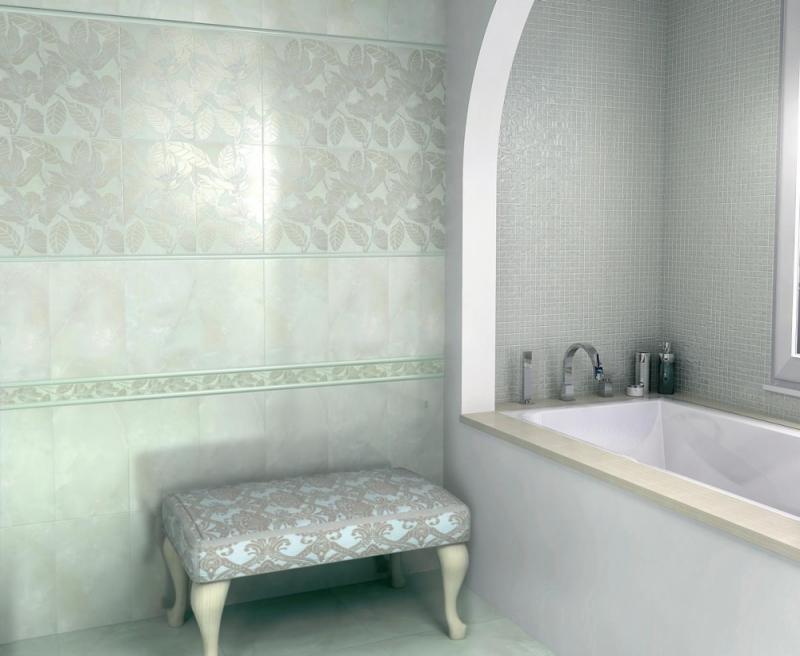 Керамическая плитка Kerama Marazzi Аида 4577 Беж 50,2x50,2 напольная фото