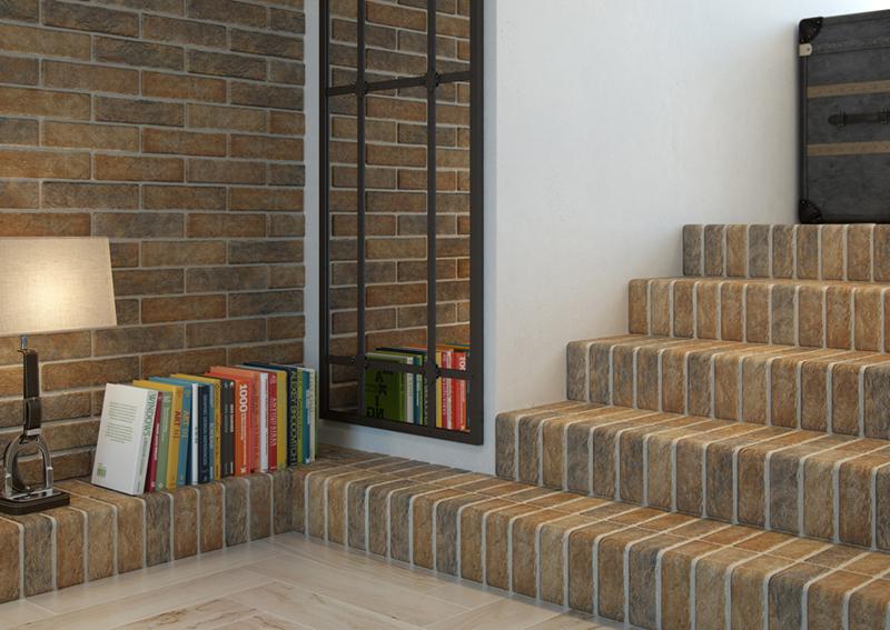 Керамогранит Monopole Ceramica Muralla Esquina Orense 13,1x15,5 угловой элемент стоимость