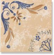 Decor Beige 20x20 настенная