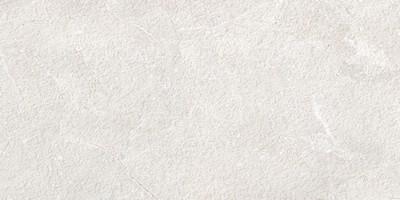 Керамогранит Vives Ceramica World flysch Nacar Antideslizante 30х60 см