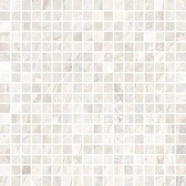 Керамическая мозаика Vives Ceramica World flysch Plentzia-SP Nacar 30х30 см
