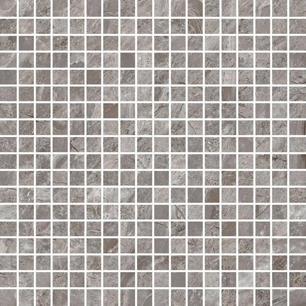 Керамическая мозаика Vives Ceramica World flysch Plentzia Gris 30х30 см