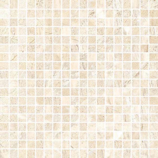 Керамическая мозаика Vives Ceramica World flysch Plentzia Beige 30х30 см