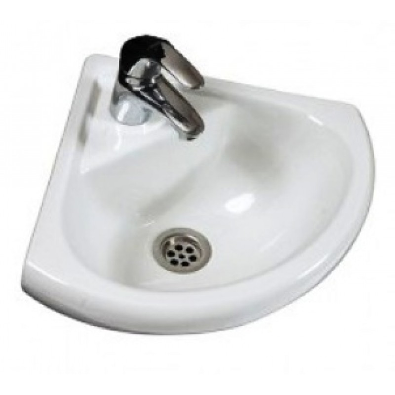 цена на Радиан Santeri Радиан 31309S0010B0 Белый