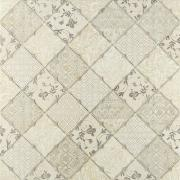 Decor Rhombus Natural 45*45 напольная