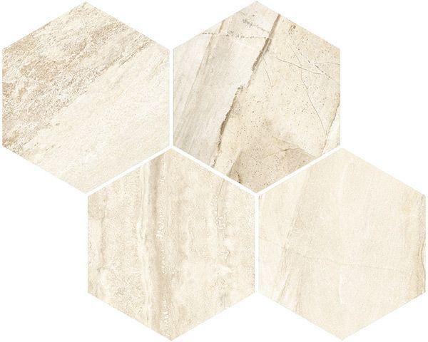 Керамическая плитка Vives Ceramica World Flysch Albiense Beige универсальная 35х28 см универсальная плитка ecoceramic kyoto beige lappato 45х90 page 6