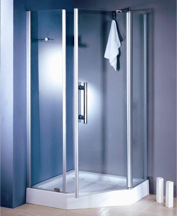 TS-6338 ХромДушевые ограждения<br>Душевая шторка Appollo TS-6338.  Душевое ограждение,закаленное безопасное  прозрачное стекло толщиной 6 мм,стеклянная полочка,стеклянные створки дверей, механизм открывания распашной, акриловый поддон, удобная хромированная ручка,алюминиевый полированный профиль,сифон<br>