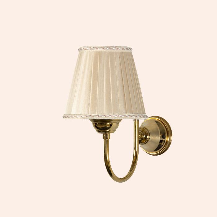 Harmony TWHA029 БронзаАксессуары для ванной<br>Настенная лампа светильника с основанием TW Harmony TWHA029br. Цвет бронза (без абажура).<br>