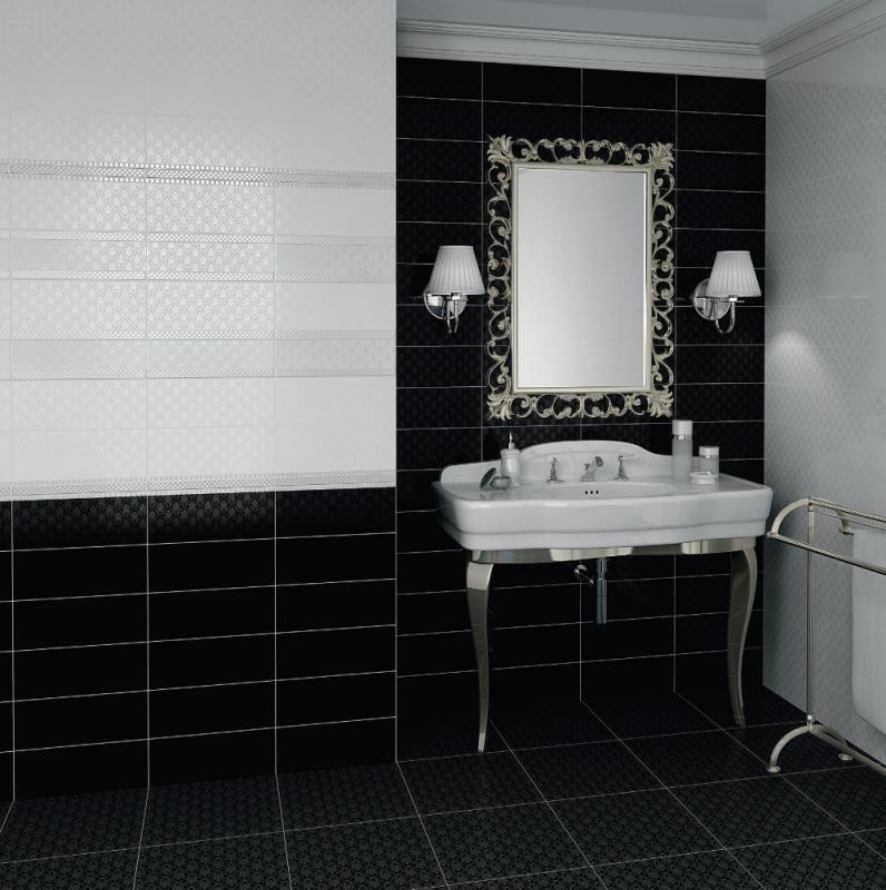 Керамическая плитка Kerama Marazzi Уайтхолл AD/A138/15000 15х40х8 декор стоимость