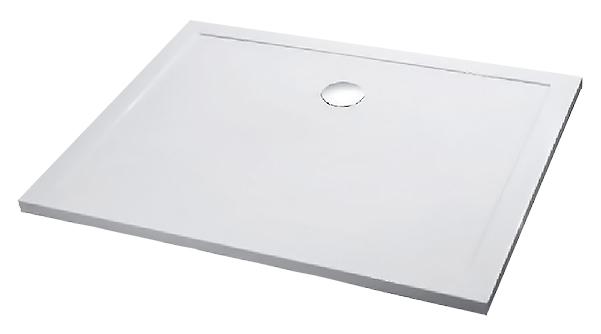 TS-1280-4 ПоддонДушевые поддоны<br>Поддон Orans TS-1280-4 прямоугольная. Дренаж в комплекте.<br>