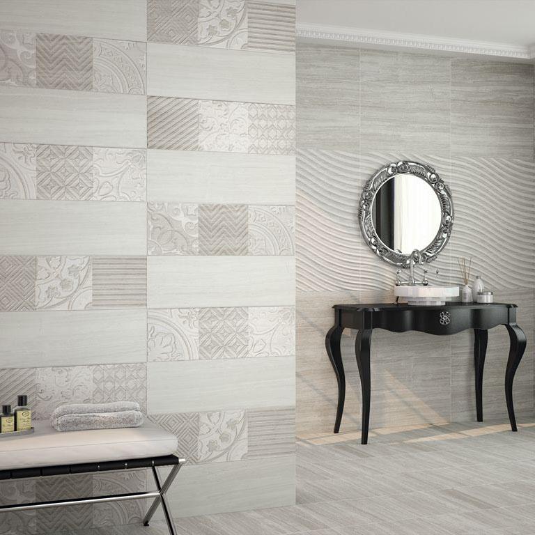 Керамическая плитка Porcelanite Dos 2215 Gris-Perla Rel 22,5х67,5 настенная lacywear dg 66 rel