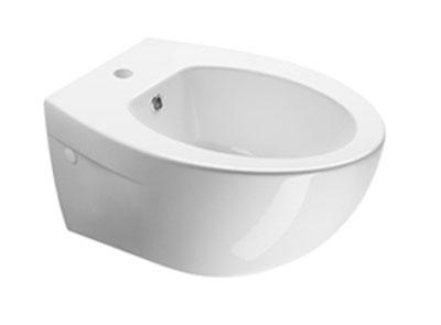 цена на Биде GSI Modo 776511 Белое