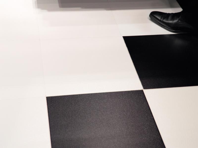 Керамический гранит Ceracasa D-Color White 40,2x40,2 керамогранит
