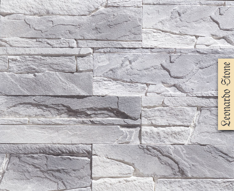 цена Искусственный камень Leonardo Stone Луара 098 30х10 см