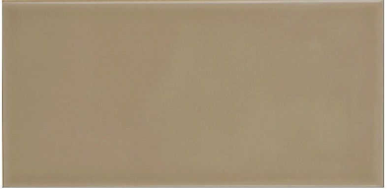цены Керамическая плитка Adex Studio Liso Silver Sands настенная 9,8х19,8 см