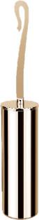Caprice LUX-CAP-DT1533-GLSW золото/swarovskiАксессуары для ванной<br>Ершик для унитаза напольный Sturm Caprice LUX-CAP-DT1533-GLSW с кристаллом swarovski.<br>